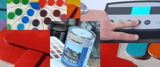 Что купить для покраски: 8 лучших товаров из «Леруа Мерлен»