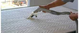 Как сделать моющий пылесос: простейшая инструкция по сборке?