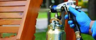Лучшие пневмоинструменты с «АлиЭкспресс»: выбор товаров для стройки и авторемонта